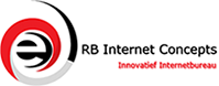 RB Internet Concepts