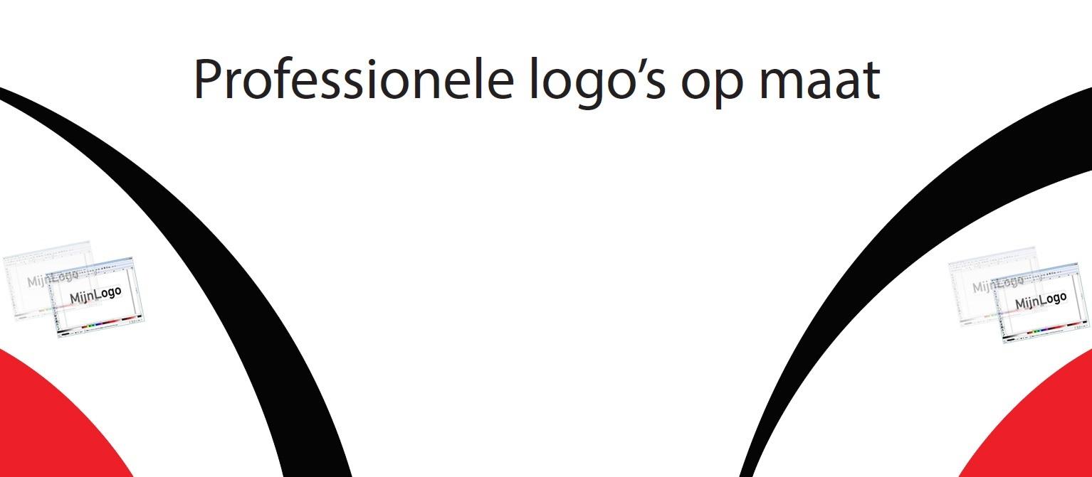 Slider Logo Design
