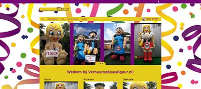 Screenshot Verhuuropblaasfiguur.nl